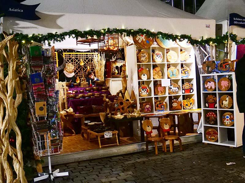 weihnachtsmarkt.jpg