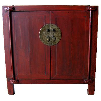 Antike Chinesische Kommode Mobel
