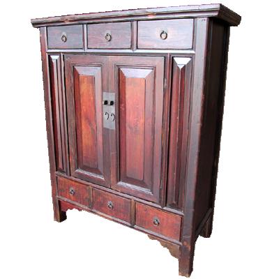 antike gro e kommode aus china m bel. Black Bedroom Furniture Sets. Home Design Ideas