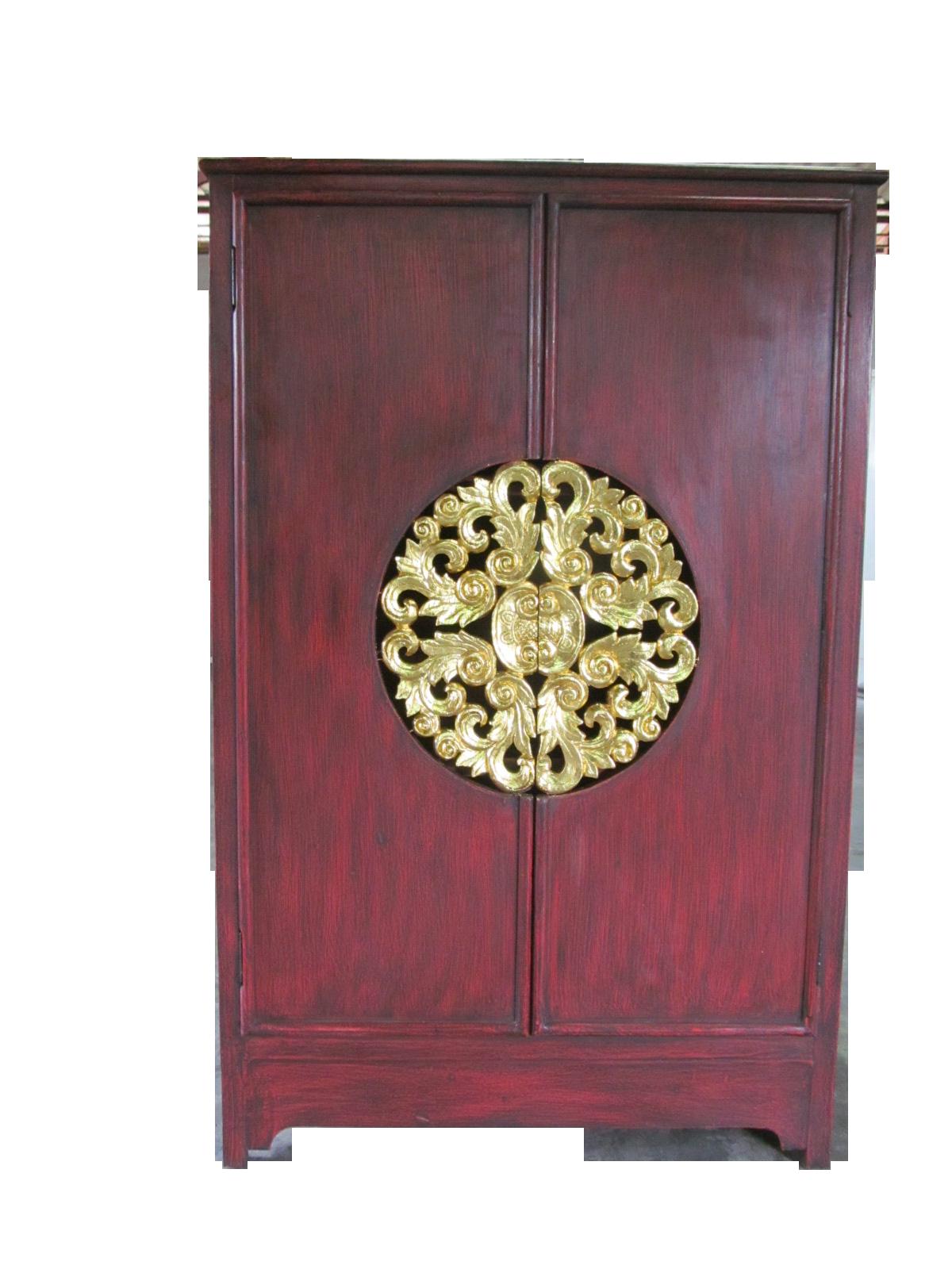Asiatische möbel  Asiatische Möbel Online kaufen, Buddha Figuren