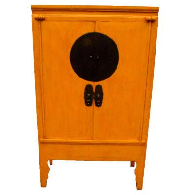 echter hochzeitsschrank aus china schr nke. Black Bedroom Furniture Sets. Home Design Ideas
