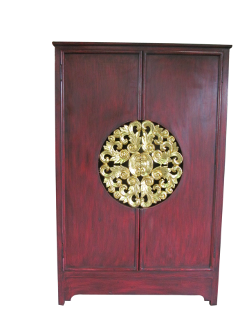 asiatische m bel online kaufen buddha figuren. Black Bedroom Furniture Sets. Home Design Ideas